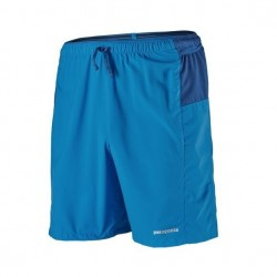 Patagonia M'S Strider Pro Shorts 7in