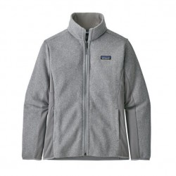 Patagonia W'S LW Better Sweater Jkt