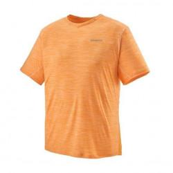 Patagonia M'S Airchaser Shirt