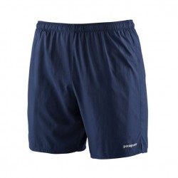 Patagonia M'S Strider Shorts 7IN