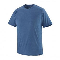 Patagonia M's Capilene Cool Lightweight Shirt