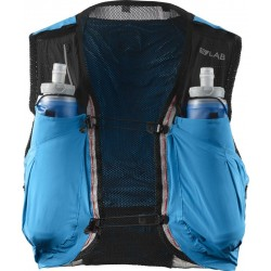 Salomon S/LAB Sense Ultra 8 Set Transcend