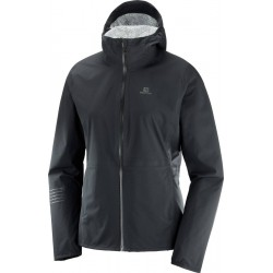 Salomon Lightning WP Jacket W