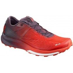 Salomon S/LAB Ultra 2