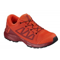 Salomon Xa Elevate Jr