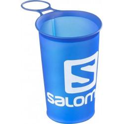 Salomon Gobelet Pliable