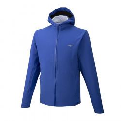 Mizuno Waterproof 20K ER Jacket M