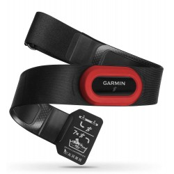 Garmin Ceinture HRM Run