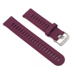 Garmin bracelet Forerunner 245 Merlot