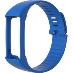 Polar Bracelet A360 Bleu M