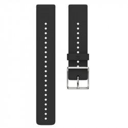 Polar Bracelet Ignite noir