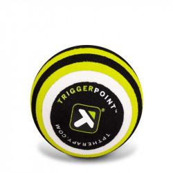 Trigger Point Balle De Massage MB1