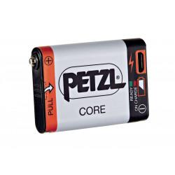 Petzl Batterie Actik Core