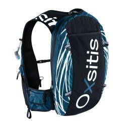 Oxsitis Ace 16