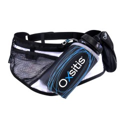 Oxsitis Belt Light.X