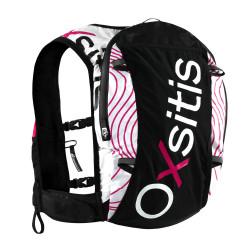 Oxsitis Pulse 12 W