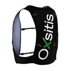 Oxsitis Atom 4