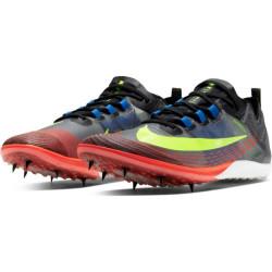 Nike Zoom Victory XC 5