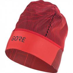 Gore Light Opti Beanie Rouge