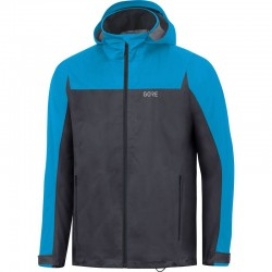 Gore R3 Gore Tex Active Hooded Jacket