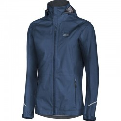 Gore R3 Active Hooded Jacket