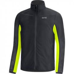 Gore R3 Partial Gore-Tex Infinium Jacket