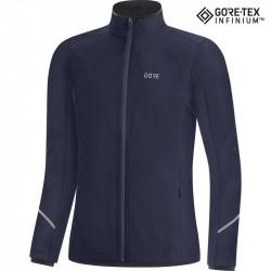 Gore R3 Partial Gore-Tex Infinium Jacket W