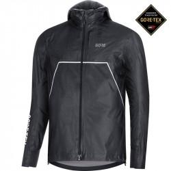 Gore R7Gore Tex Shakedry Jacket