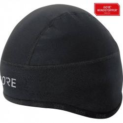 Gore C3 Windstopper Helmet Cap