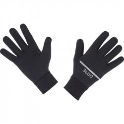 Gore R3 Gloves