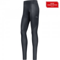 Gore R3 Partial Gore Windstopper Tights W
