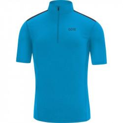Gore R5 Zip Shirt M
