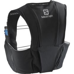 Salomon S/LAB Sense Ultra 8