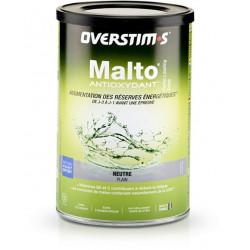 Overstims Malto Antioxidant Neutre