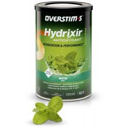 Overstims Hydrixir Antioxydant Menthe