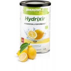 Overstims Hydrixir Bio Antioxydant Citron
