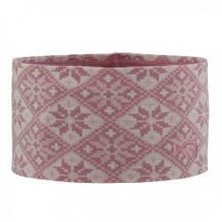 Kari Traa Rose Headband