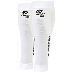 BV Sport Booster Elite Blanc