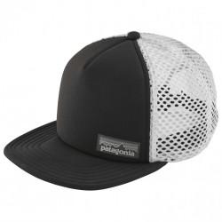 Ptagonia Duckbill Trucker Hat