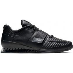 Nike Romaleos 3XD M
