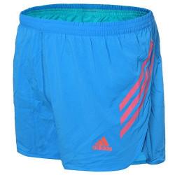Adidas AZ Split M