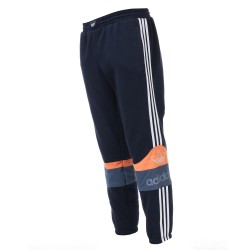 Adidas Pantalon de Survêtement TS Trefoil