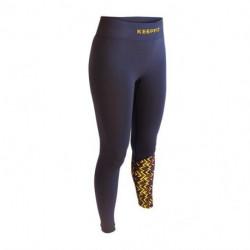 BV Sport Legging Keepfit Limited Stockholm W