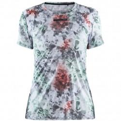 Craft Vent T-Shirt W