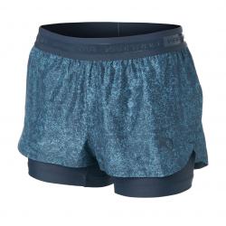 Kari Traa Tone Shorts