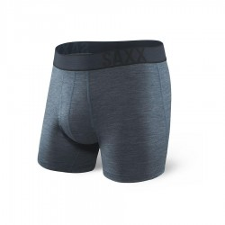 Saxx Blacksheep Boxer Brief
