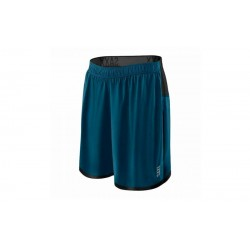 Saxx Pilot 2in1 Shorts Blue
