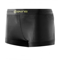 Skins Dnamic Booty Shorts W