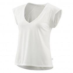 Skins Activewear Odot T-shirt Ceramic W