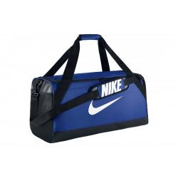 Nike Brasilia Duff